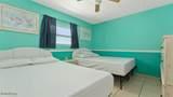 427 Miami - Photo 9