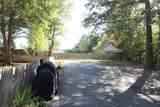 17 Dennis Creek - Photo 22