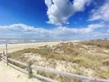605 Atlantic - Photo 26