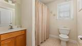 5705 Central - Photo 15