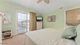 5705 Central - Photo 21