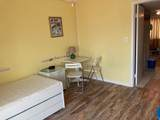 225 Wildwood - Photo 10