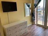 225 Wildwood - Photo 12
