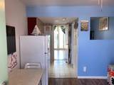 225 Wildwood - Photo 2