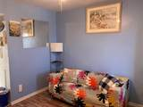 225 Wildwood - Photo 4