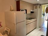 225 Wildwood - Photo 6