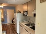 225 Wildwood - Photo 7