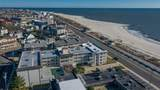 217 Beach - Photo 10