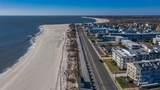 217 Beach - Photo 7