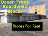 2002-2004 Boardwalk - Photo 1