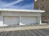 2002-2004 Boardwalk - Photo 2