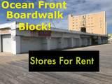 2006 Boardwalk - Photo 1