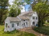1845 Rt 9 North - Photo 1