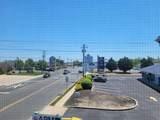 1119 Route 47 S - Photo 23