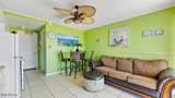 427 Miami - Photo 4