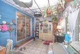 18 Beachhurst - Photo 26