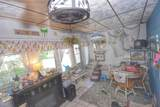 18 Beachhurst - Photo 27