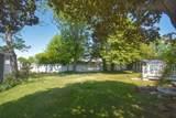 18 Beachhurst - Photo 32