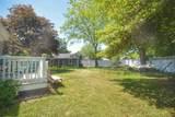 18 Beachhurst - Photo 36