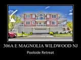 306 A Magnolia - Photo 1