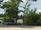 16 Cape May Avenue - Photo 22