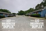 322 Breakwater - Photo 15