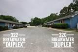 320 Breakwater - Photo 15