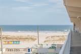 9101 Atlantic - Photo 18