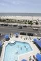 501 Beach - Photo 3