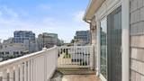 302 Monterey - Photo 26