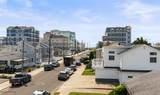 302 Monterey - Photo 27
