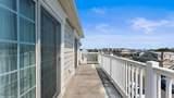 302 Monterey - Photo 28