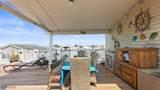302 Monterey - Photo 30