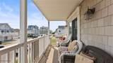 302 Monterey - Photo 37