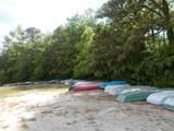 49 Ludlum Creek - Photo 20