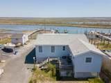 784 Stone Harbor - Photo 1