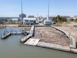 784 Stone Harbor - Photo 2