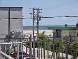3010 Ocean - Photo 4