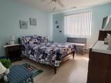 9204 New Jersey - Photo 14