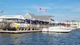 9204 New Jersey - Photo 24