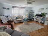 9204 New Jersey - Photo 4