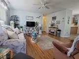 9204 New Jersey - Photo 5