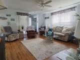 9204 New Jersey - Photo 6