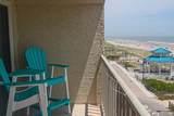 4100 Boardwalk - Photo 10