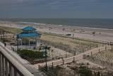 4100 Boardwalk - Photo 11