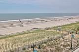 4100 Boardwalk - Photo 13
