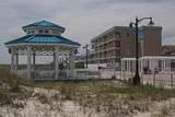 4100 Boardwalk - Photo 2