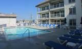217 Beach - Photo 2