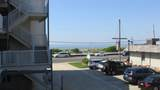 217 Beach - Photo 3