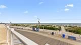 1806 Boardwalk - Photo 26